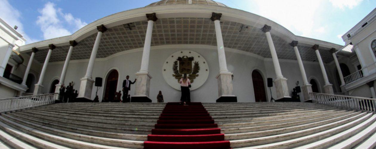 Asamblea Nacional citará a ministros y funcionarios chavistas por el asesinato de Óscar Pérez