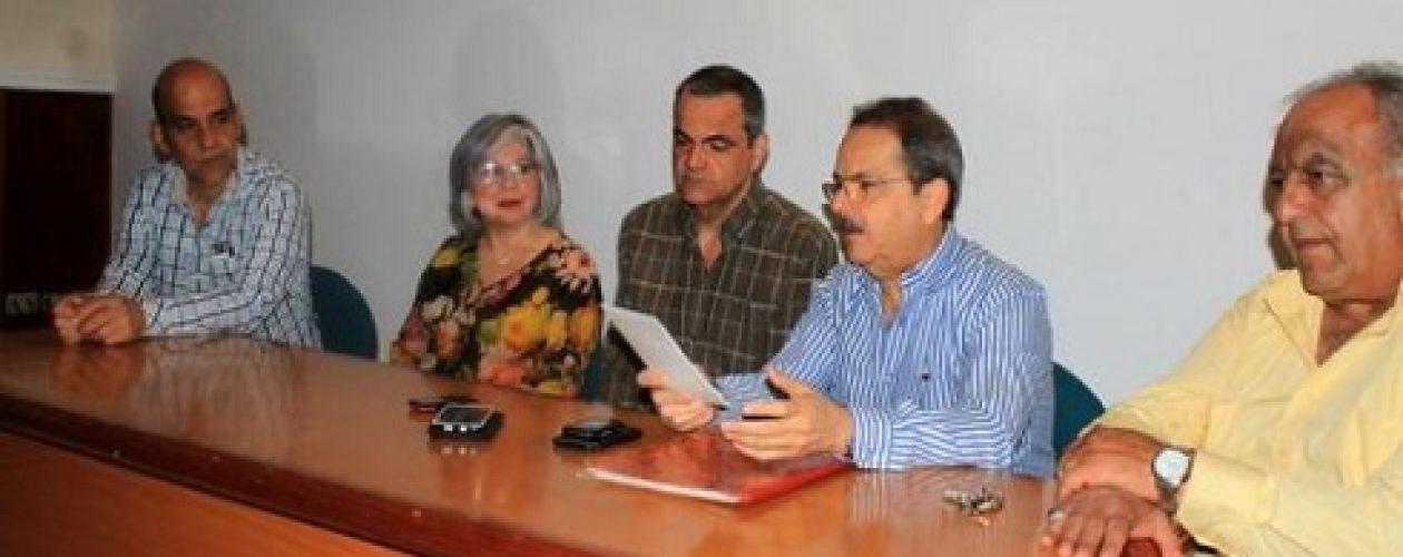Trabajadores de Sidor tienen seguro suspendido por deuda de aseguradora
