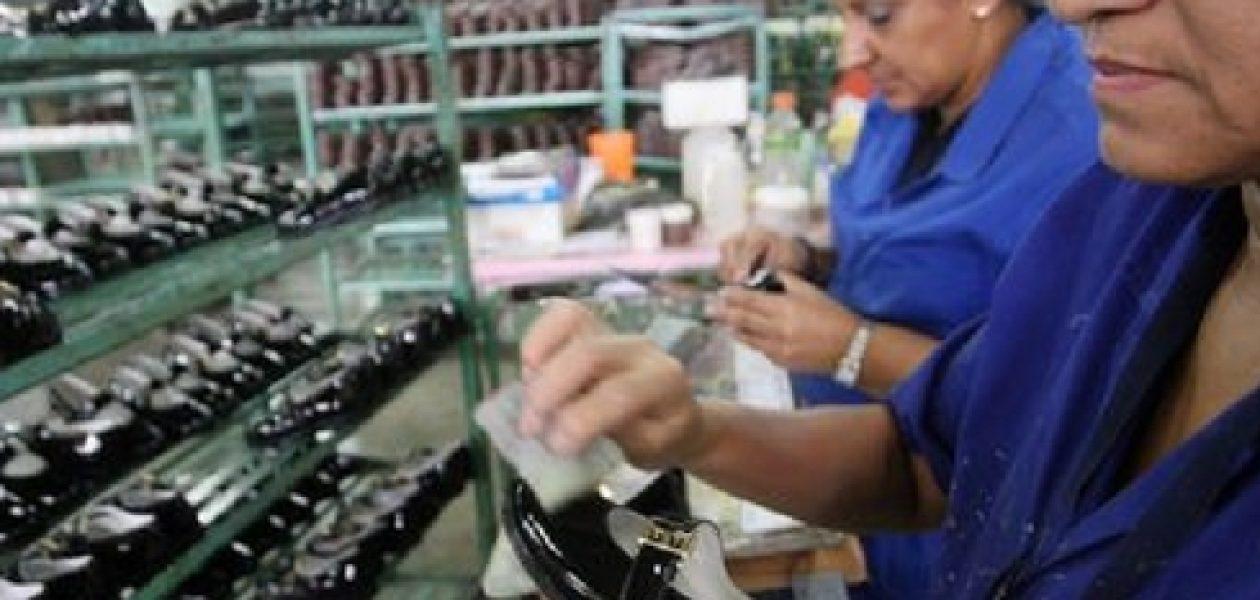 Aumento salarial se traduce en inflación y cierre de empresas