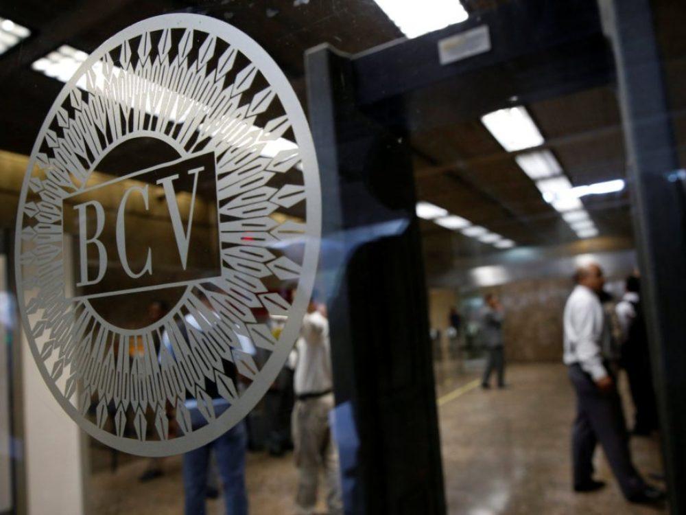 Dicom se ubicó en 82.159 bolívares por euro en su décima subasta