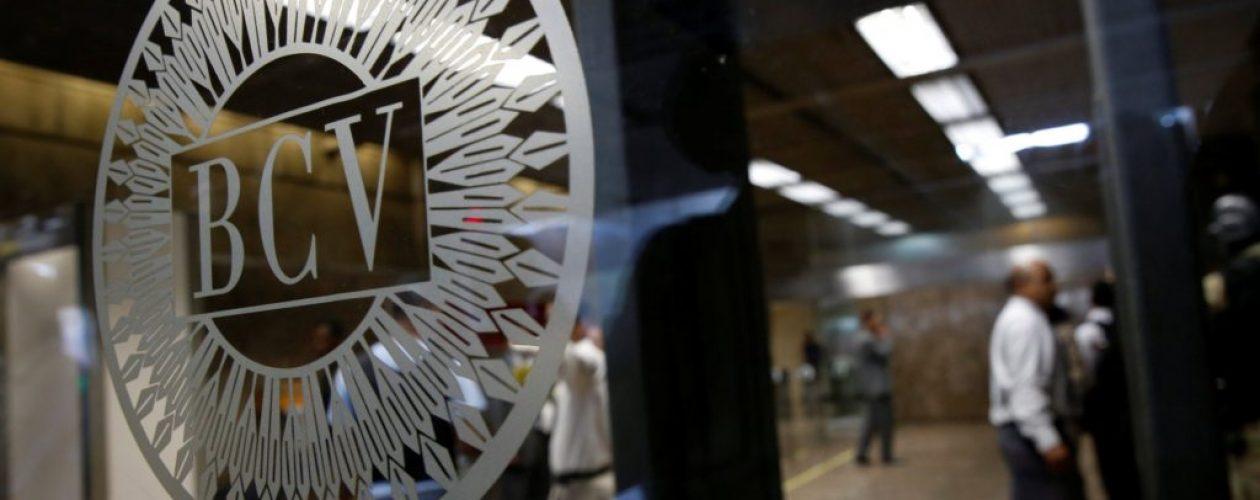 En Bs. 83.678 por euro se ubicó el Dicom en su tercera subasta