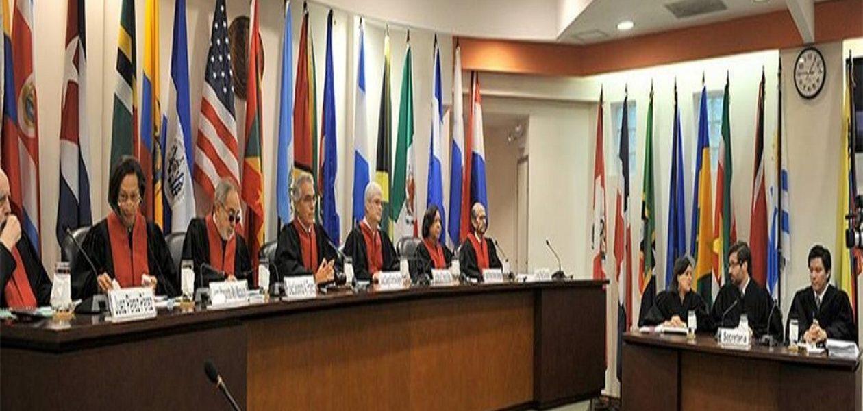 CIDH pidió a países activar mecanismos migratorios ante crisis venezolana