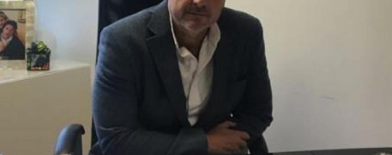 Carlos Verdugo sale airoso de las acusaciones en su contra