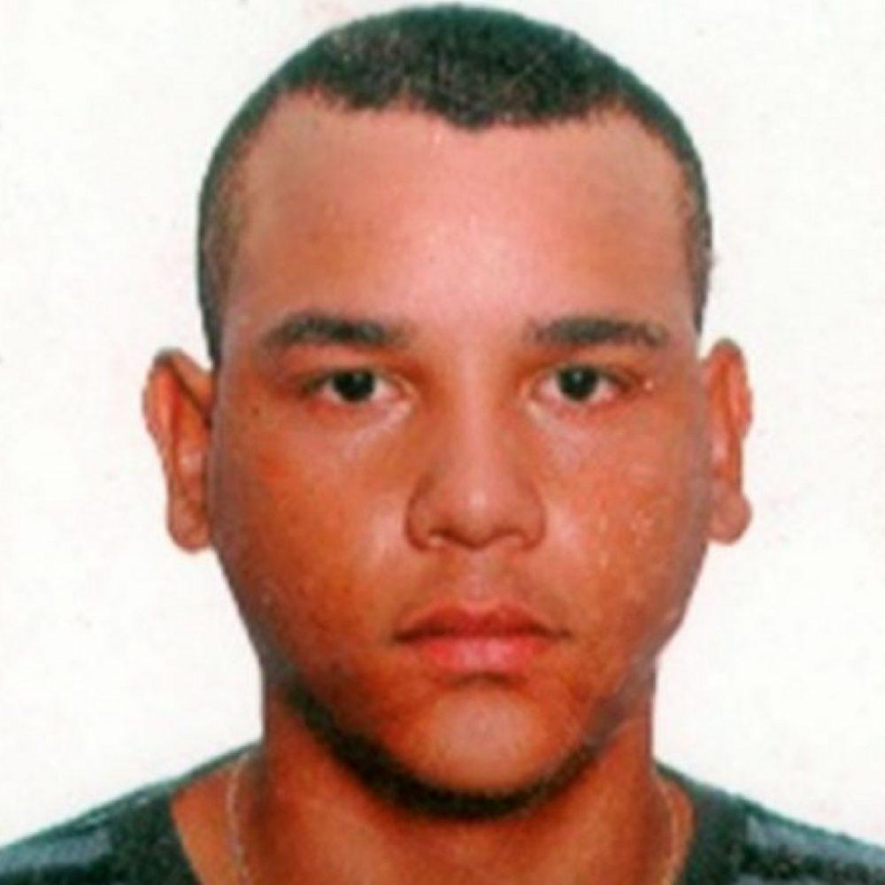 Christian Humberto Ochoa Soriano