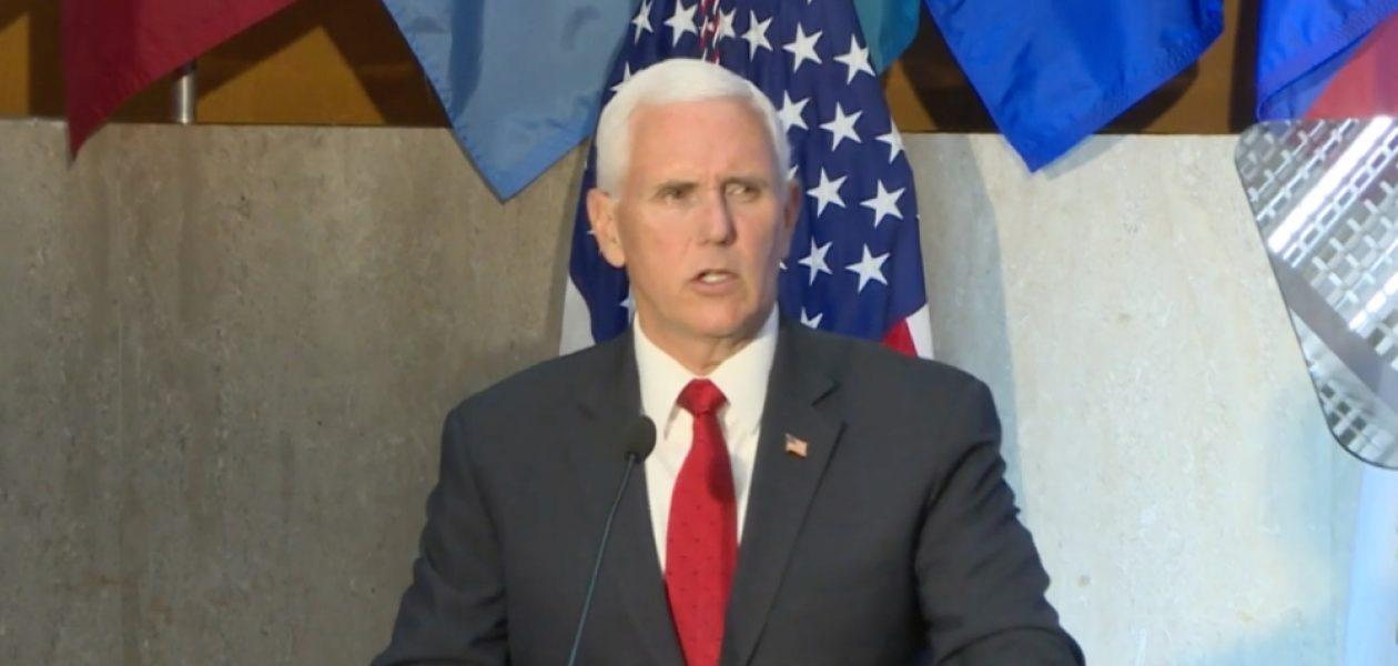 Estados Unidos suspende todas las sanciones a Christopher Figuera