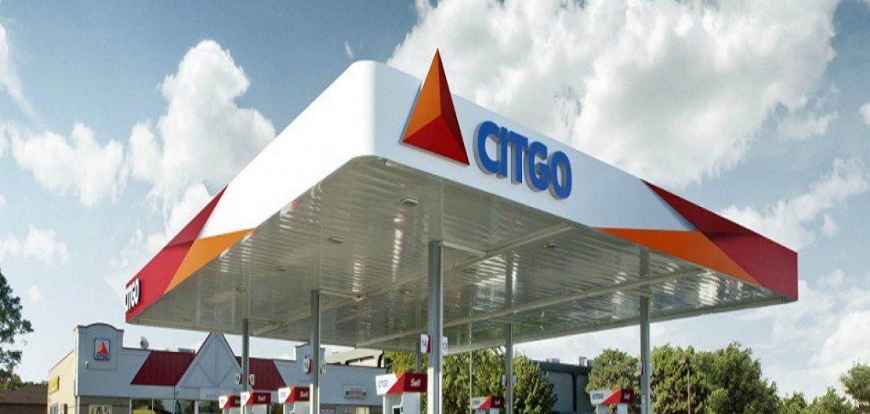Inversionistas EEUU buscan adquirir Citgo
