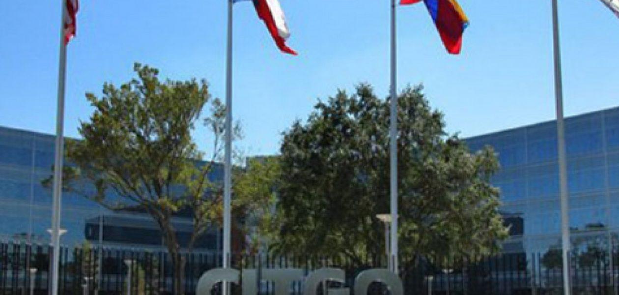 Documentos confirman que designación de Calixto Ortega Sánchez como vicepresidente de CITGO viola normas de PDVSA y la ley de los Estados Unidos