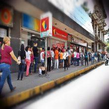 Cajeros automáticos deberán dispensar nuevo cono monetario a partir del 4 de junio