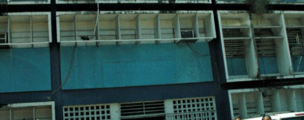 Colegio de médicos reporta nueva crisis en pediátrico de Guaiparo