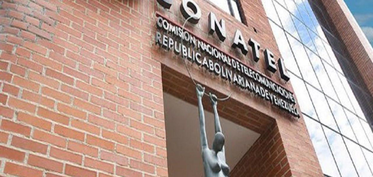 Conatel ordenó a operadores de telefonía móvil y fija de Venezuela ofrecer servicios de llamadas internacionales