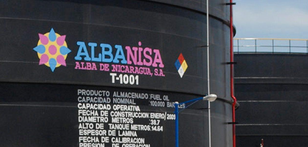 Conoce la maquinaria de lavado de Nicolás Maduro y Daniel Ortega