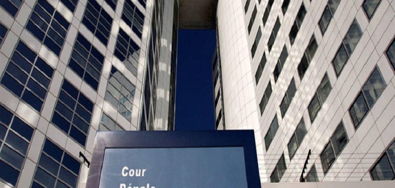 Corte Penal Internacional podría juzgar a Maduro