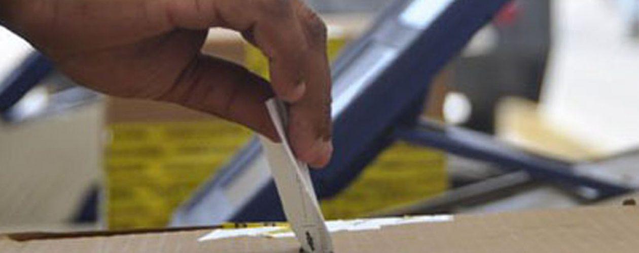 ¿Votarán los venezolanos en las elecciones del 20 de mayo?