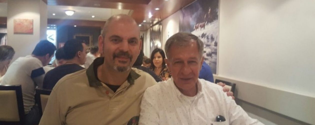 CUBANOS Y RUSOS INVADEN VENEZUELA