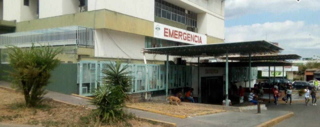 Seis niños y un adulto murieron por ingerir alimentos no aptos en Aragua