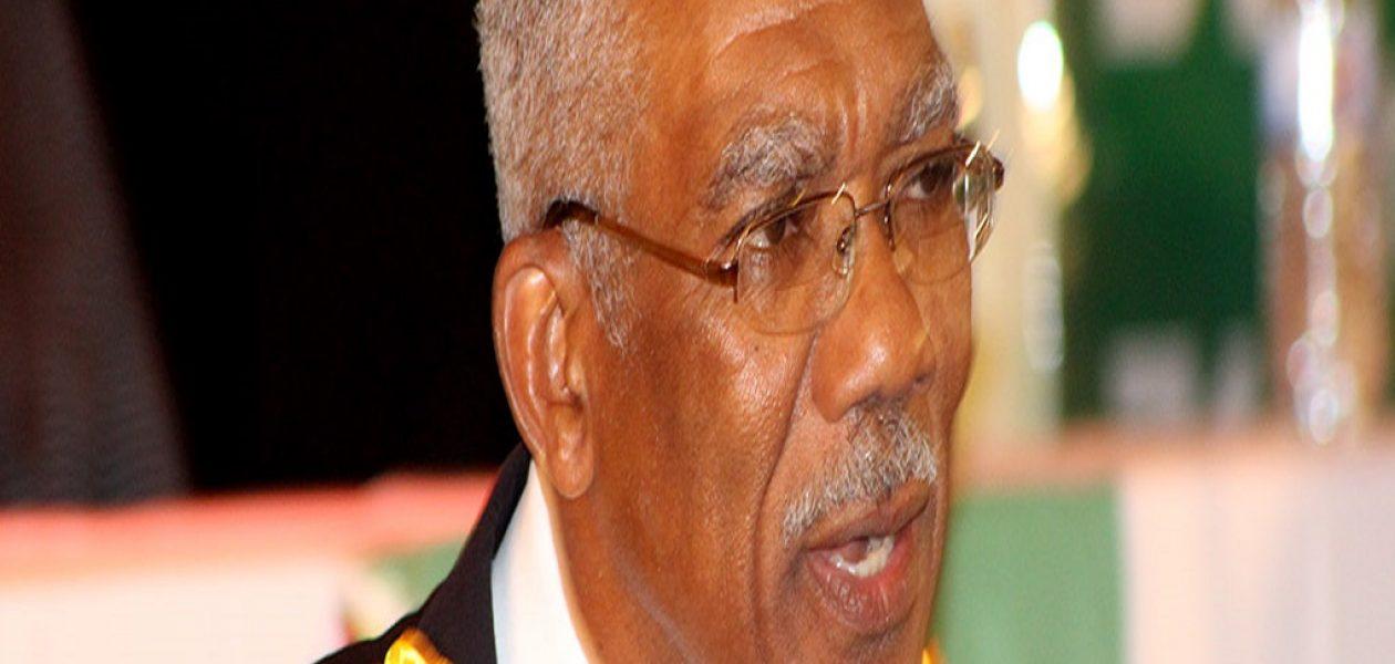 Gobierno de Guyana anunció refuerzo de la vigilancia en su frontera con Venezuela