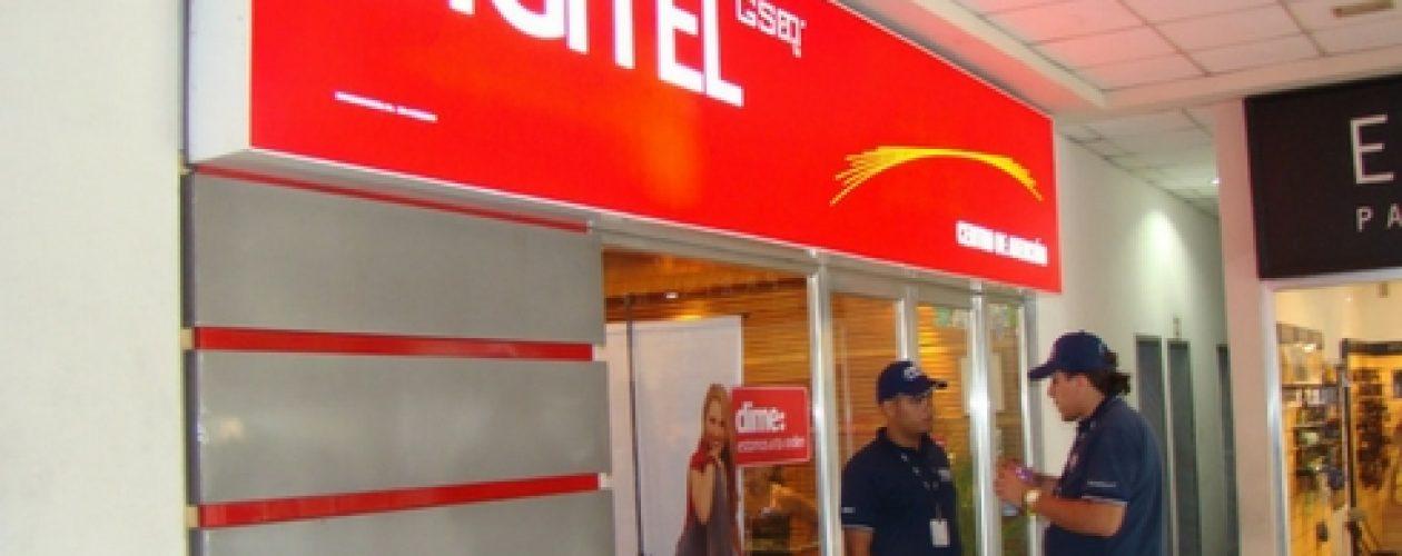 """Sundde inició proceso sancionatorio contra Digitel por """"cobro desmedido de tarifas"""""""