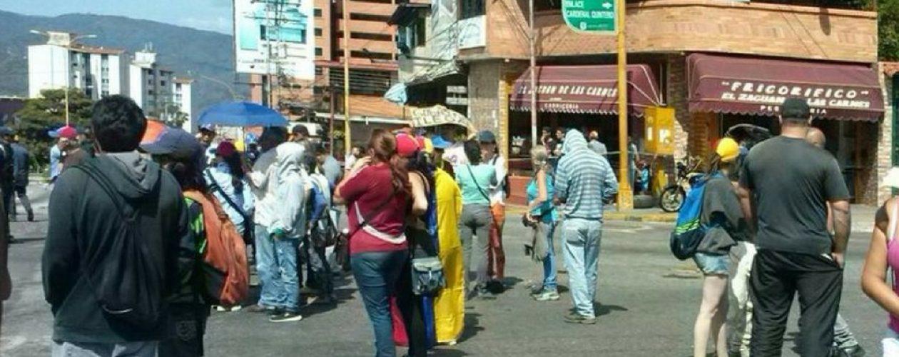 Muere joven herido de bala en Mérida