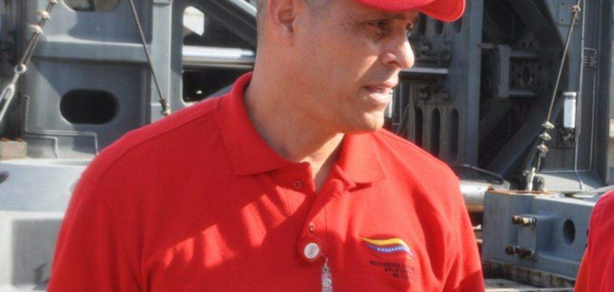 Eliesaul Yépez, alto cargo de Nicolás Maduro ocultó fondos en Andorra