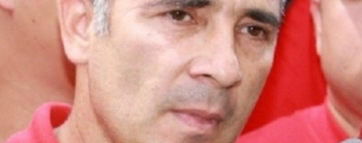 Freddy Bernal ¨No hay quien pueda amedrentarme¨