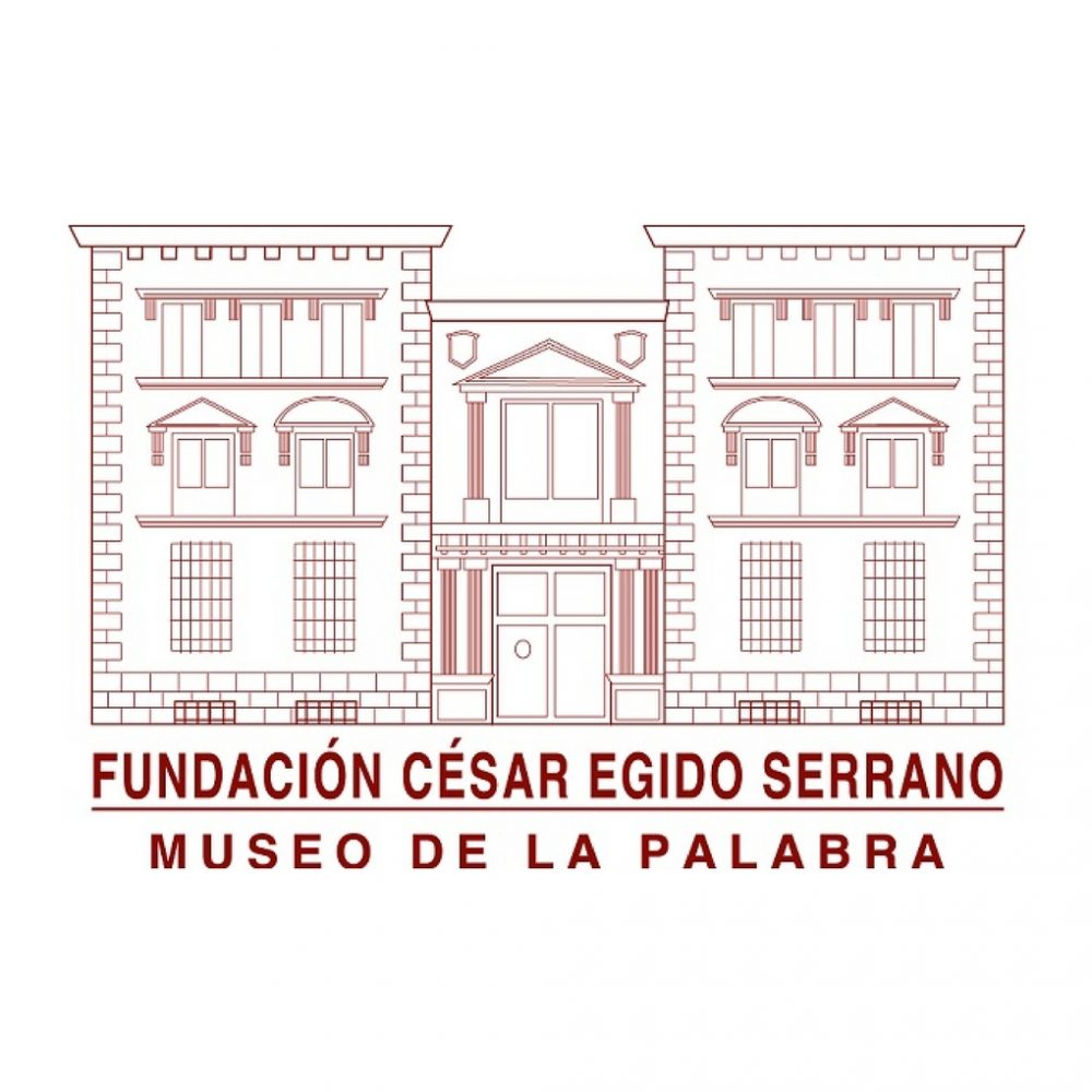 La FAPE y la Fundación César Egido Serrano entregan este jueves el Premio Palabra a Lilian Tintori