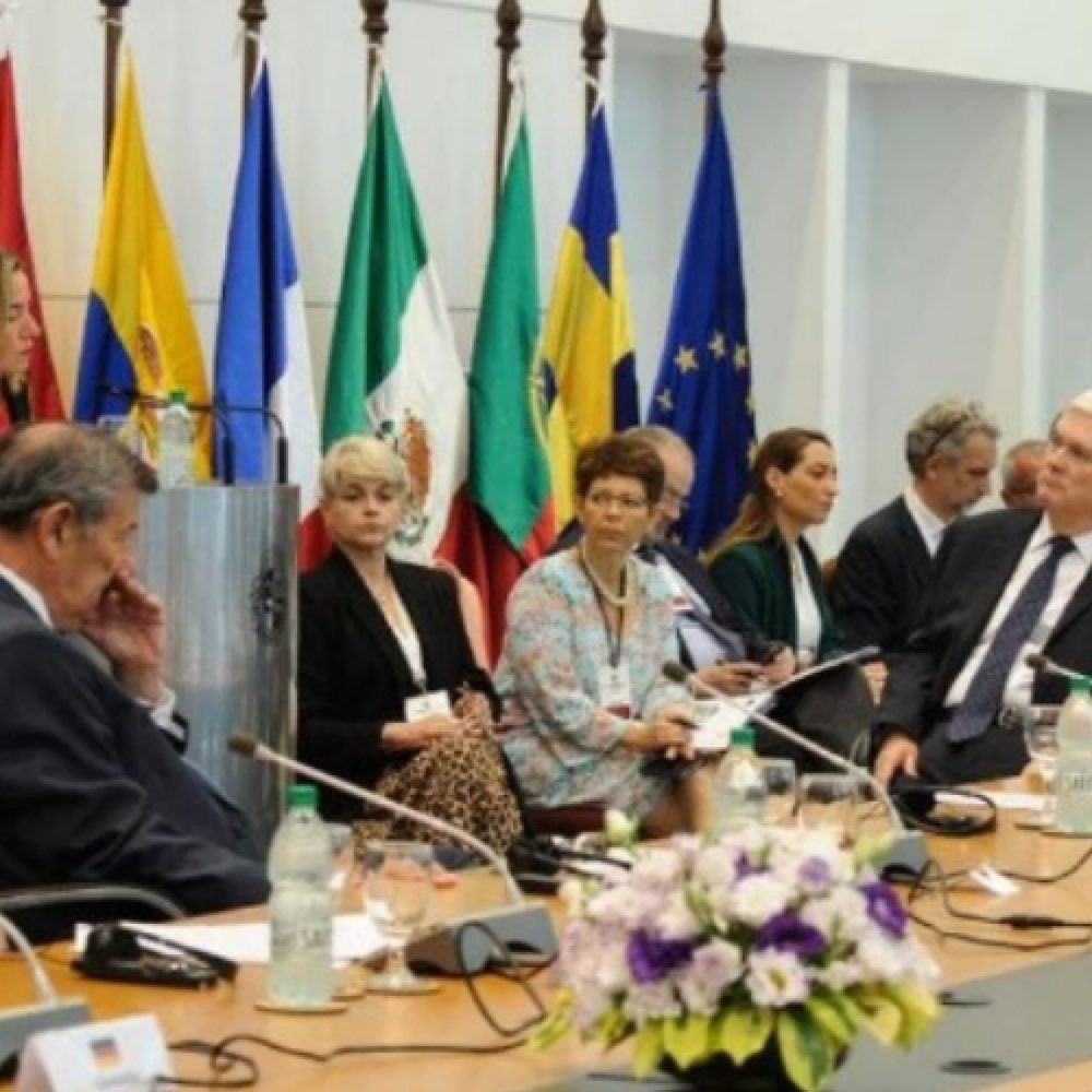 Situación de Venezuela será analizada este lunes en Costa Rica por el Grupo Internacional de Contacto