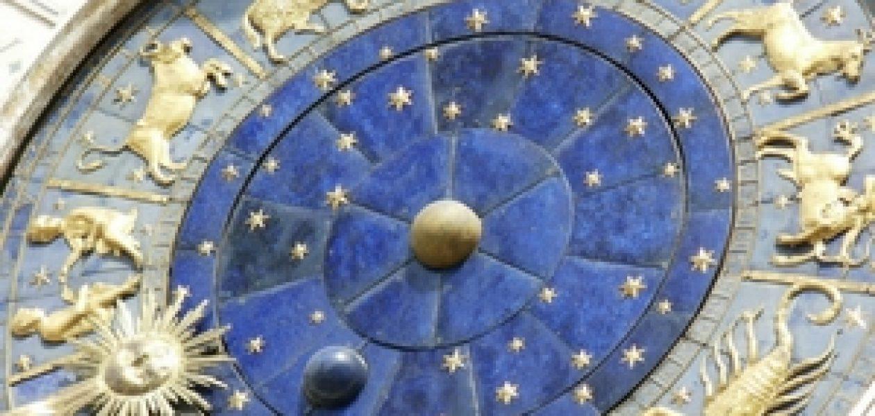 Horóscopo semanal del día 29 de abril al 4 de mayo
