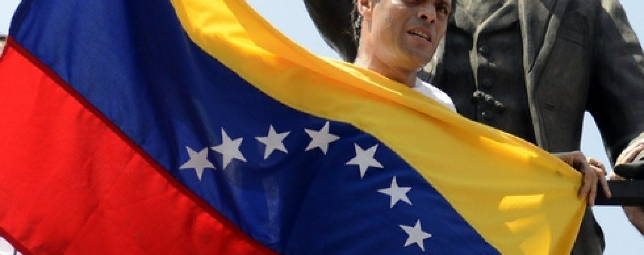 """Human Rights Watch tildó de """"aberración jurídica"""" el caso de López"""