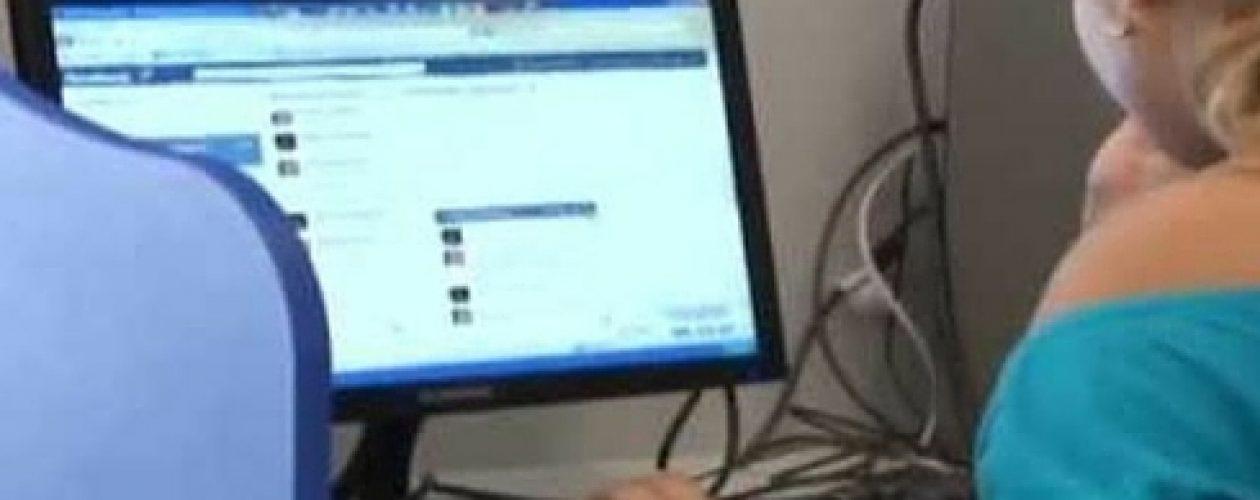 Servicio de Internet Aba en Guayana también en operación morrocoy