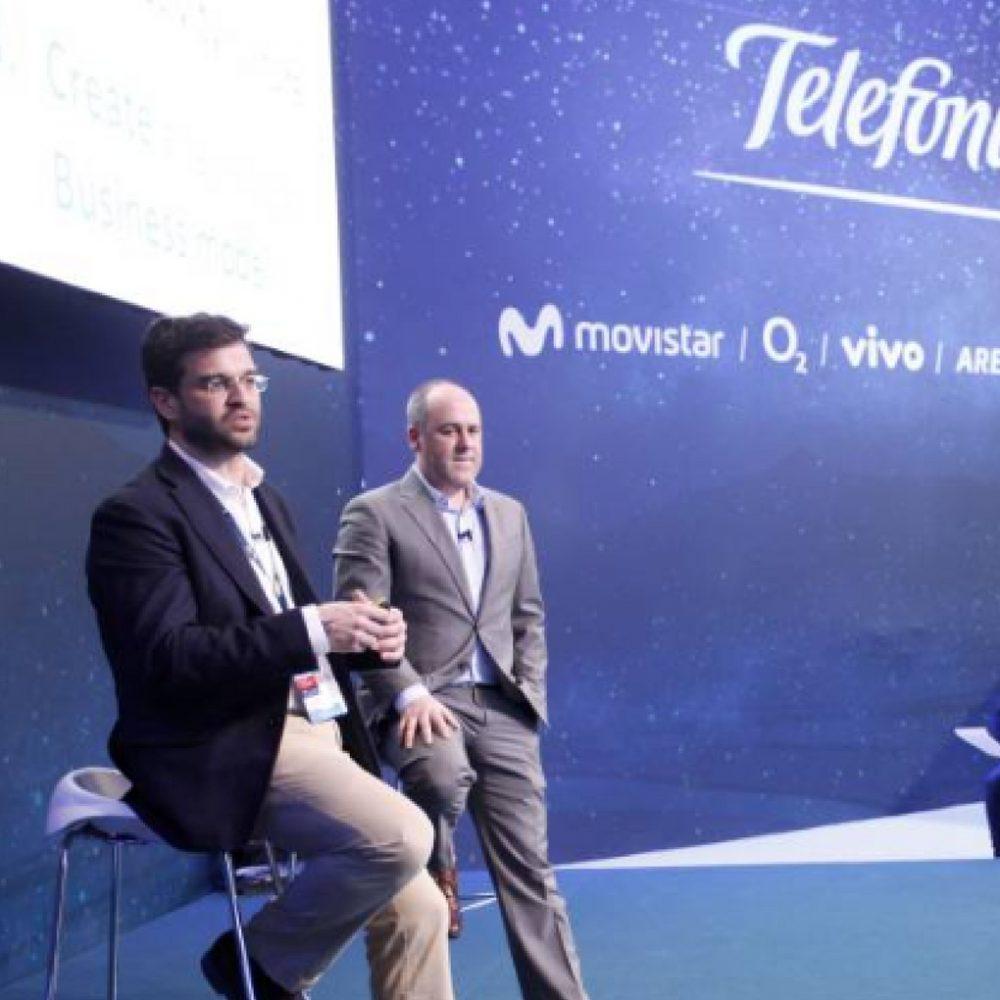 «Internet para todos», un proyecto para conectar a los no conectados en Latinoamérica