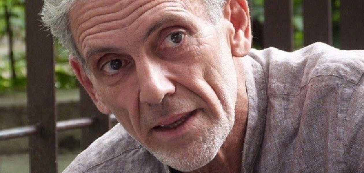 Yordano se pronunció sobre la muerte de su hermano, Ivo Di Marzo.