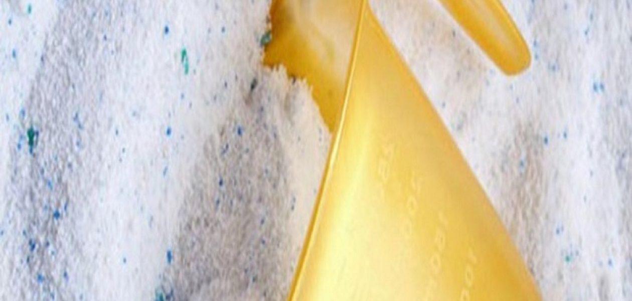 Nuevo precio del jabón en polvo dejó a los venezolanos sin aliento  (TWEET)