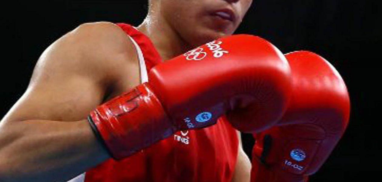 Yoel Finol no va a los Juegos Centroamericanos por falta de boletos aéreos