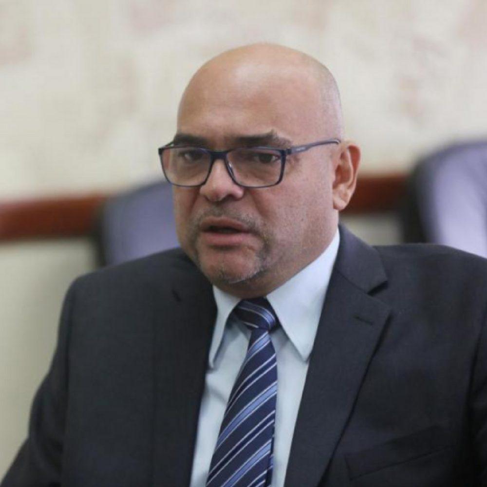 Julio Montoya revela la operación «Hasta debajo de las Piedras»