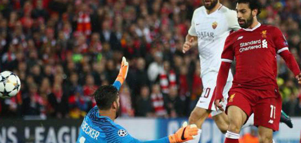 Liverpool quiere mostrar su poderío ante el Real Madrid