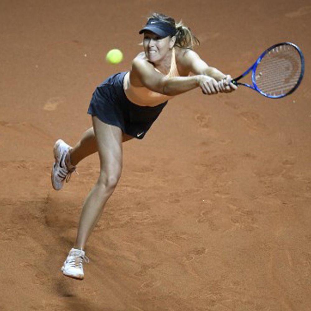karate atletismo. Banda para el sudor para correr entrenar Kenass Sports tenis