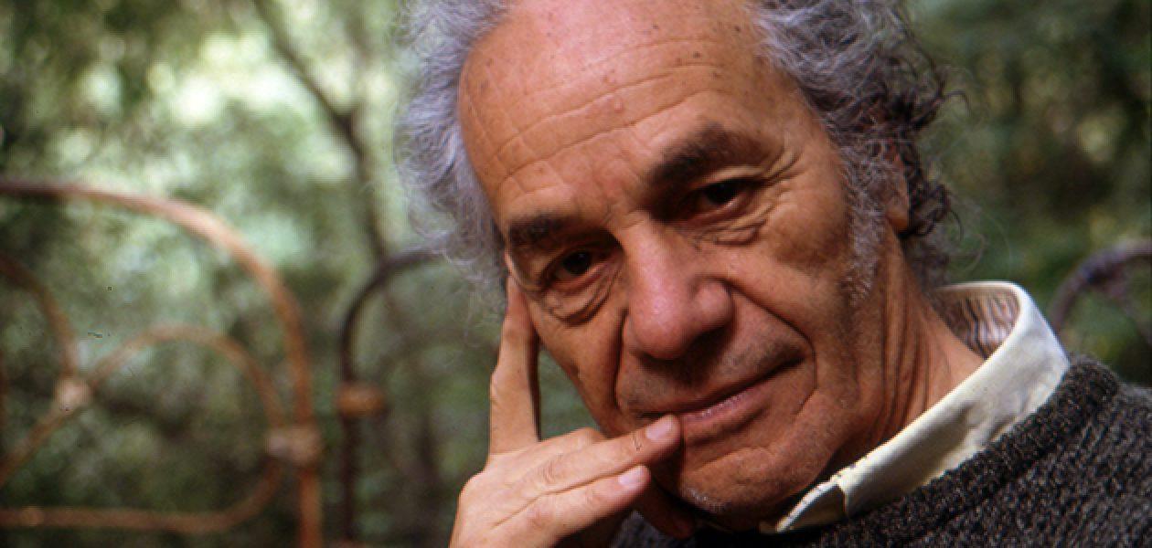 Murió a los 103 años Nicanor Parra, el creador de la antipoesía hispanoamericana
