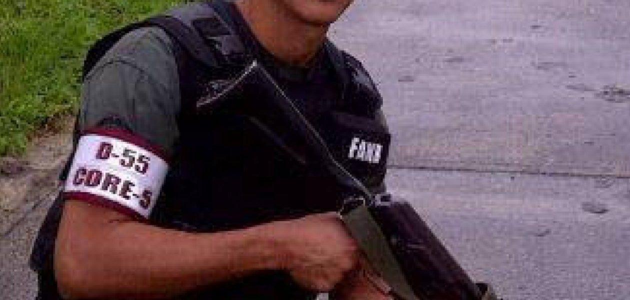 Niumar José San Clemente Barrios