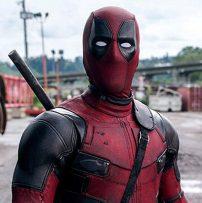Nuevo trailer Deadpool 2, continúa siendo inmortal