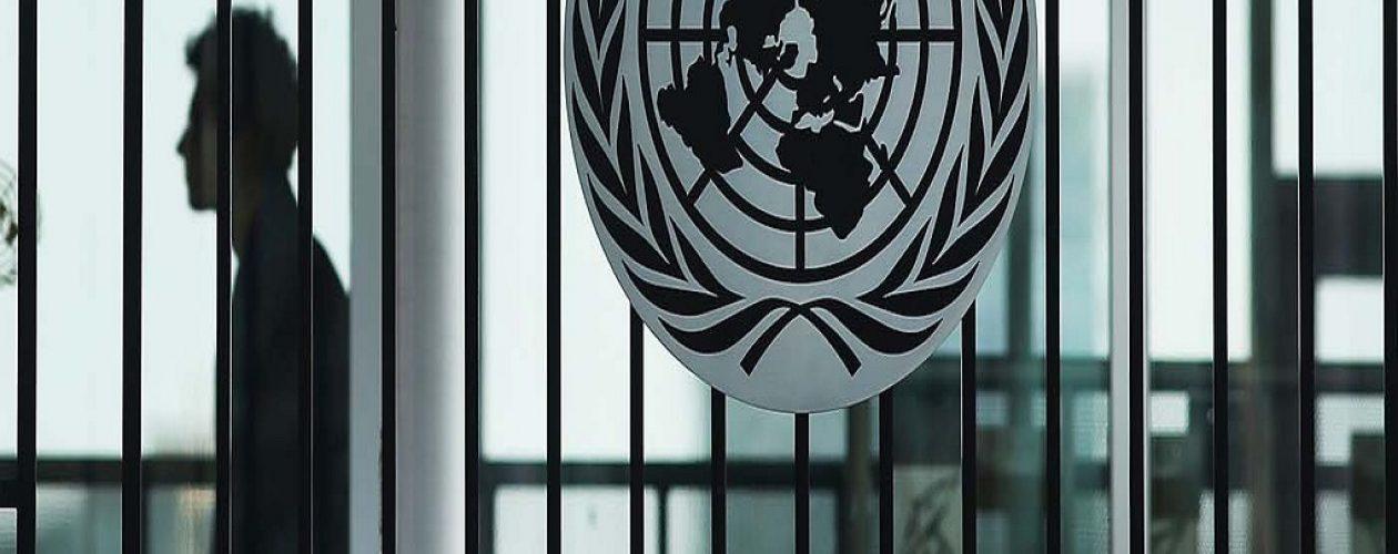 ONU estudia solicitud de Venezuela para observar elecciones presidenciales
