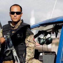 """Contacto directo del fallecido Oscar Pérez: """"La insurgencia esta más viva que nunca"""""""