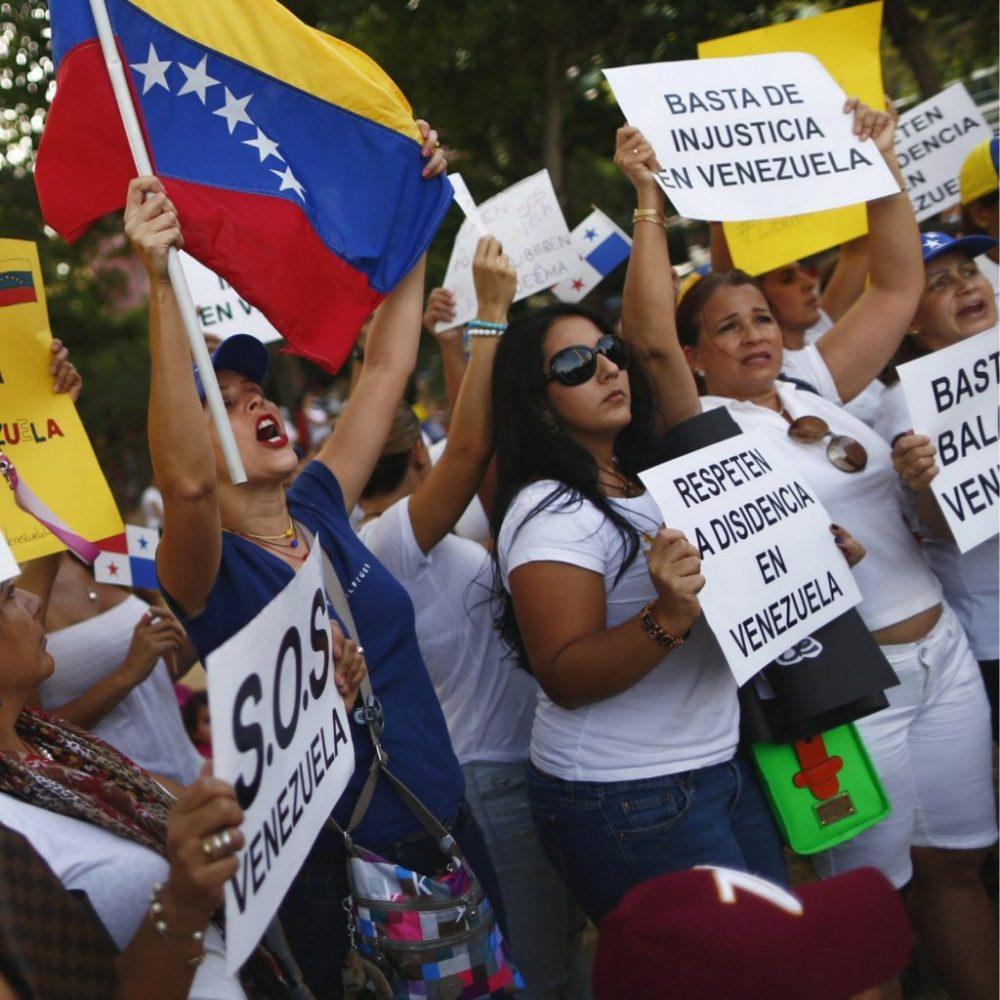 Panamá: ¿cuáles son las oportunidades de trabajo para los venezolanos?