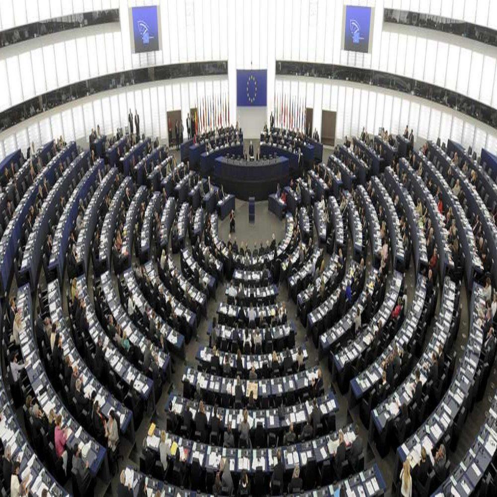 UE estudiará mañana aprobar nuevas sanciones al gobierno de Venezuela