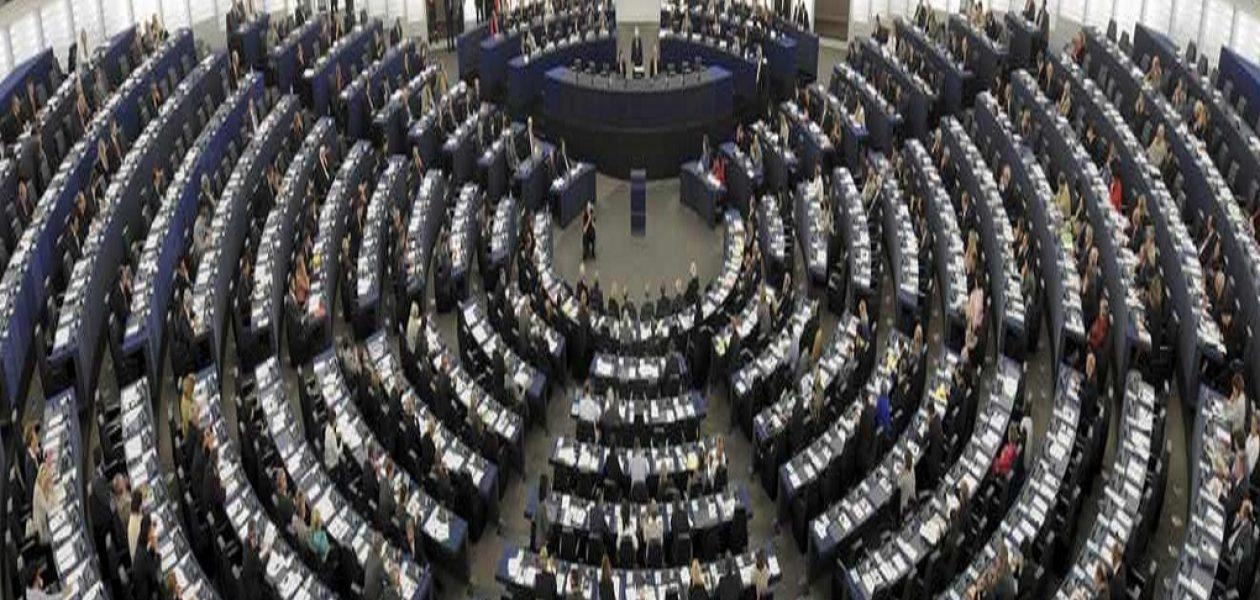 Unión Europea planea ampliar las sanciones hacia los altos cargos del gobierno de Venezuela