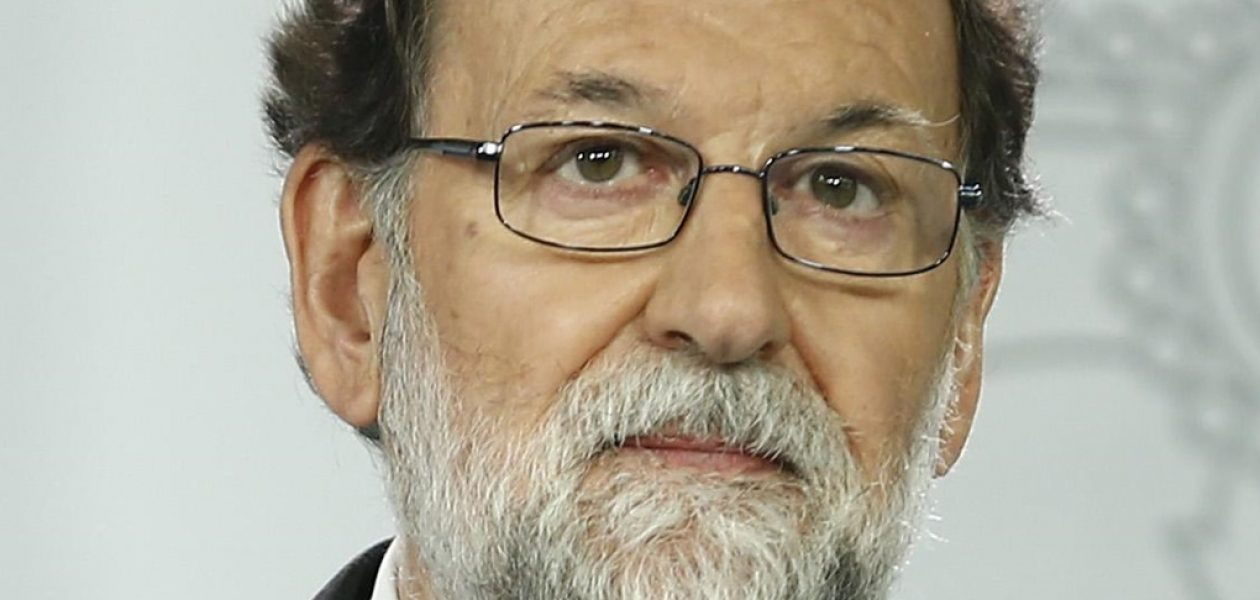 Rajoy le responde a Maduro: Me traen sin cuidado sus críticas
