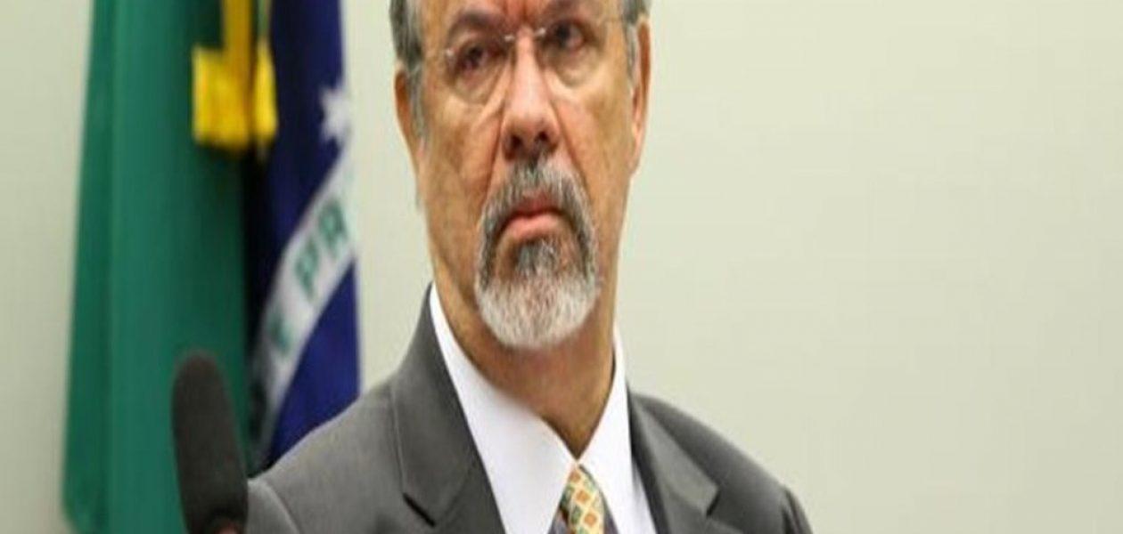 Ministro brasileño afirma que no ve motivos para cerrar frontera