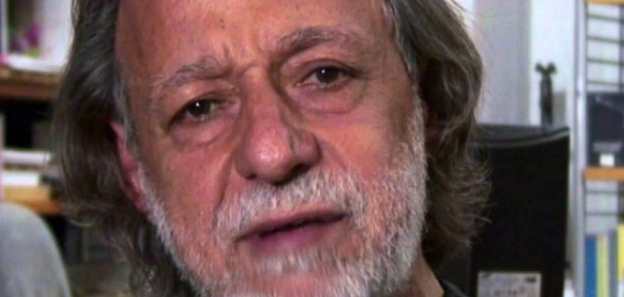 Rolando Peña se presentará en el Centro de Arte Moderno de Madrid
