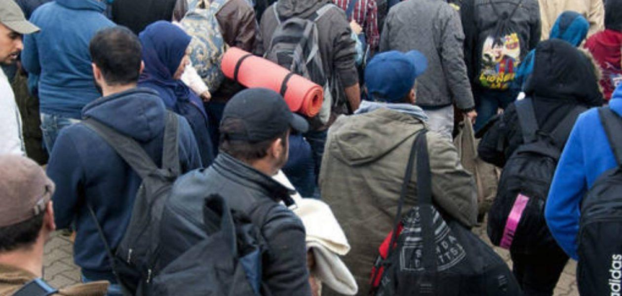 Venezolanos en el exterior llaman a la unión para crear la ruta de la salida de Maduro