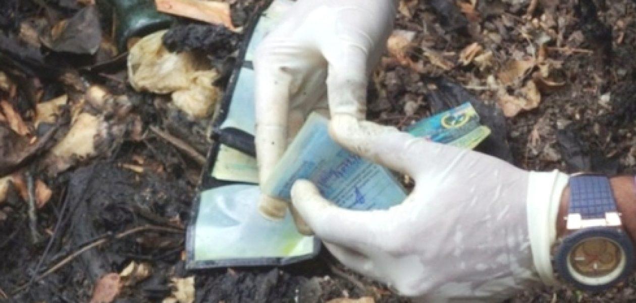 Secuestro en Venezuela: Matan a cinco hombres entre Aragua y Vargas