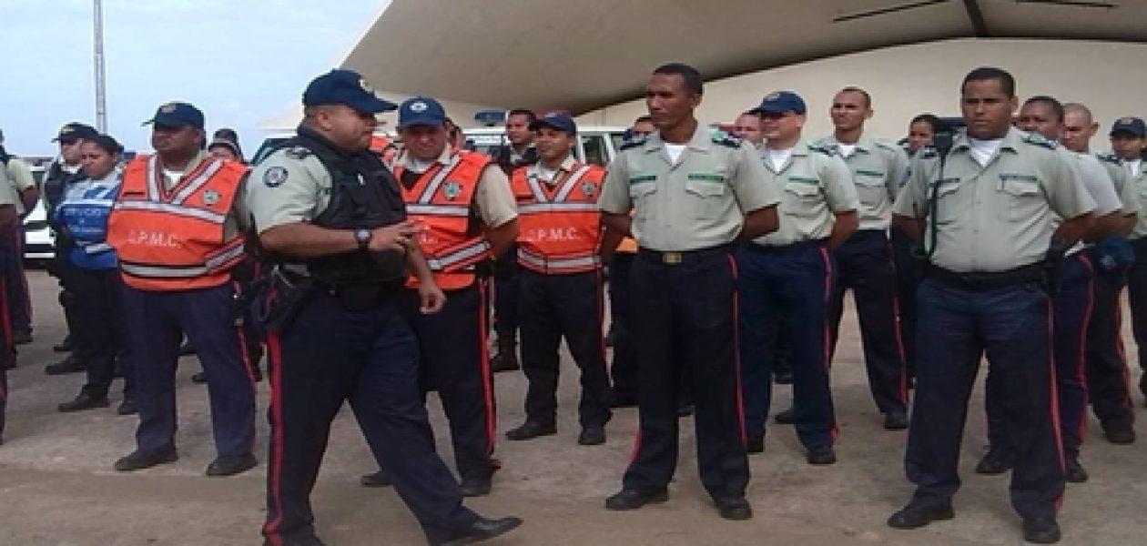 Semana Santa en Guayana dejó ocho víctimas fatales